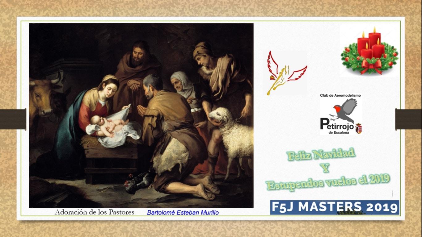 Feliz Navidad 18-19-1